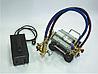 Magapipe - магнитная машина для резки труб (электропривод)