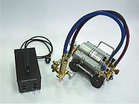Magapipe - магнитная машина для резки труб (электропривод), фото 1