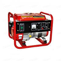 Бензиновый генератор ALTECO Standard APG-1500 (L)