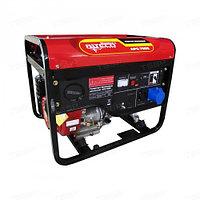 Бензиновый генератор ALTECO APG 7000 (L)