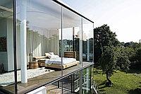 Панорамные окна, фото 1