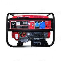 Бензиновый генератор ALTECO Standard APG-8800 E