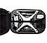 Рюкзак для DJI Phantom 4 / 3, фото 2