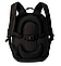 Рюкзак для DJI Phantom 4 / 3, фото 5
