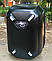 Рюкзак для DJI Phantom 4 / 3, фото 6