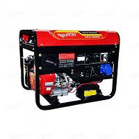 Бензиновый генератор ALTECO Standard APG-7000 E (L)