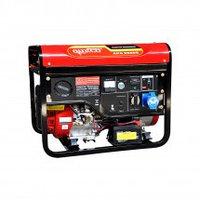 Бензиновый генератор ALTECO Standard APG-9800 E (L)