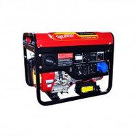 Бензиновый генератор ALTECO Standard APG-9800 E + ATS (L)