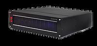 Технологии обеспечения надежности сетевых видеорегистраторов