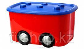 """Ящик для игрушек """"Моби"""""""