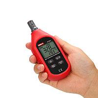 UNI-T UT333 Термогигрометр для измерения температуры и влажности, фото 1