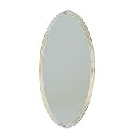 Зеркало Aqwella Elegance
