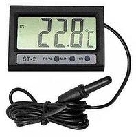 Цифровой термометр ST-2