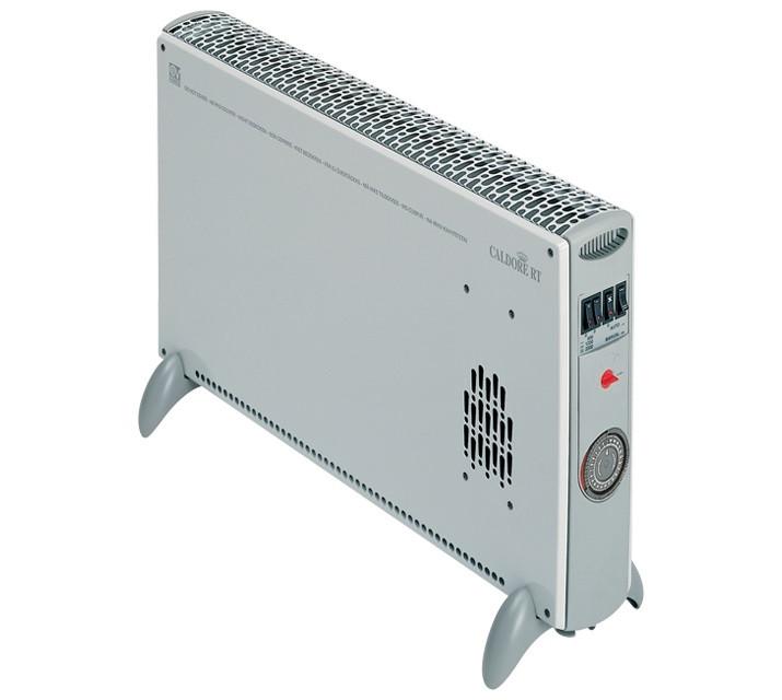 Электрообогреватели для дома CALDORE RT