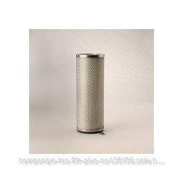 Воздушный фильтр Donaldson P539474