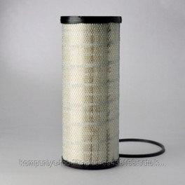 Воздушный фильтр Donaldson P539765