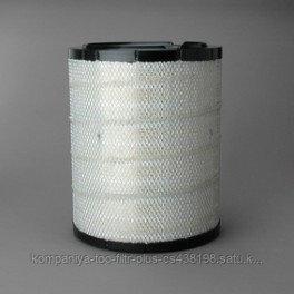 Воздушный фильтр Donaldson P540388