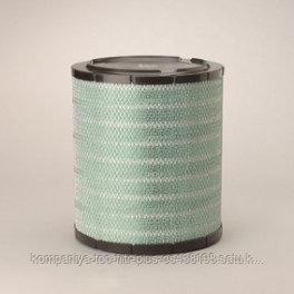 Воздушный фильтр Donaldson P541575