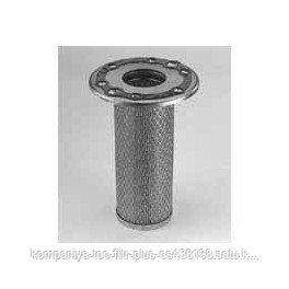Воздушный фильтр Donaldson P541582