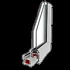 Пластиковые окна Galwin, фото 2