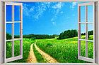 Бюджетные окна, фото 2