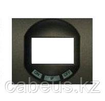 LEGRAND 771287 Лицевая панель детектора движения, темная бронза, серия Galea Life IN ONE