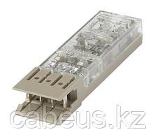 PANDUIT P110PC2-XY Коннектор PAN-PUNCH 110 2-парный