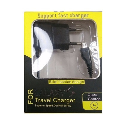 Зарядное устройство Galaxy Charger, фото 2