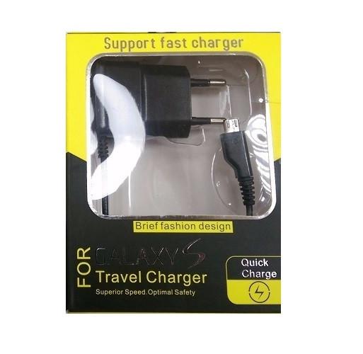 Зарядное устройство Galaxy Charger