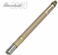 Маслянный стеклорез Bohle «Silberschnitt 2000.S Standart»