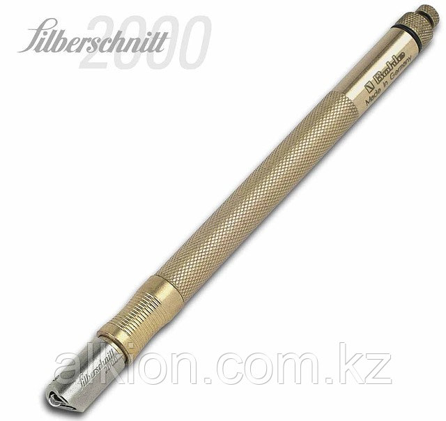 Маслянный стеклорез Bohle «Silberschnitt 2000.P Power»