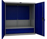 ТС 1095-021010 Шкаф инструментальный TC-1095