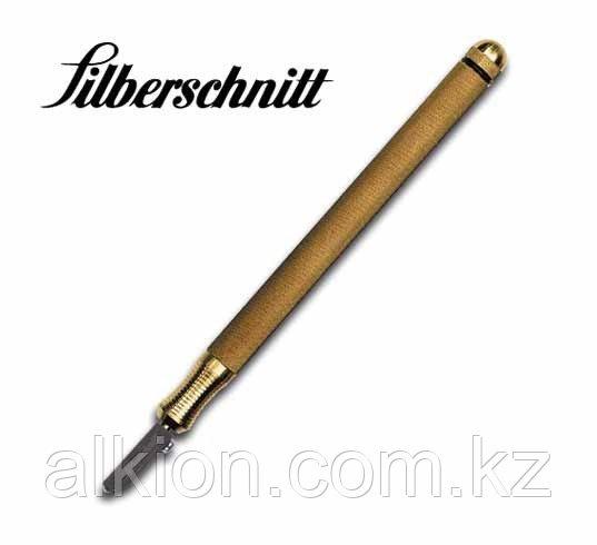 Маслянный стеклорез Bohle «Silberschnitt 4000.1».