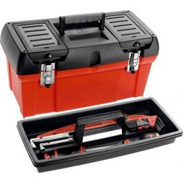Ящик для инструментов 641 А