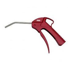 Пистолет для продувки 927В