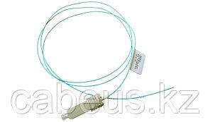 Siemon FP1B-SC5L-01AH Пигтейл волоконно-оптический XGLO, MM 50/125 (OM3), SC, 0.9 мм, simplex, LSOH (IEC