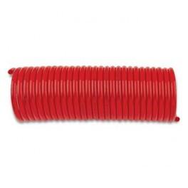 Упругая спиральная трубка из RILSON 937 C 10