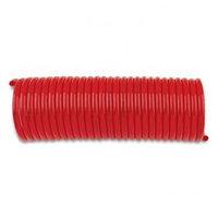 Упругая спиральная трубка из RILSON 937 C 8