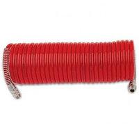 Упругая спиральная трубка из RILSON 937 А 8