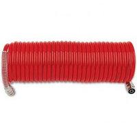 Упругая спиральная трубка из RILSON 937 В 8