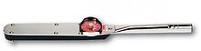 Динамометрические ключи с циферблатом 823 N30