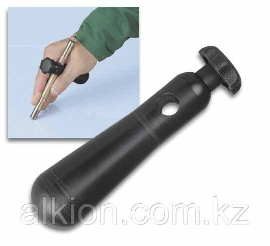 Поперечная рукоятка для маслянных стеклорезов  «Silberschnitt» Bohle.