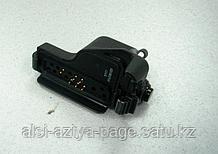 Адаптер AP0012 аксессуарный для GP900/1200, MTX838