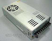 Блок питания HF350W-SF-13.5 13.5V (max. 25.8A)