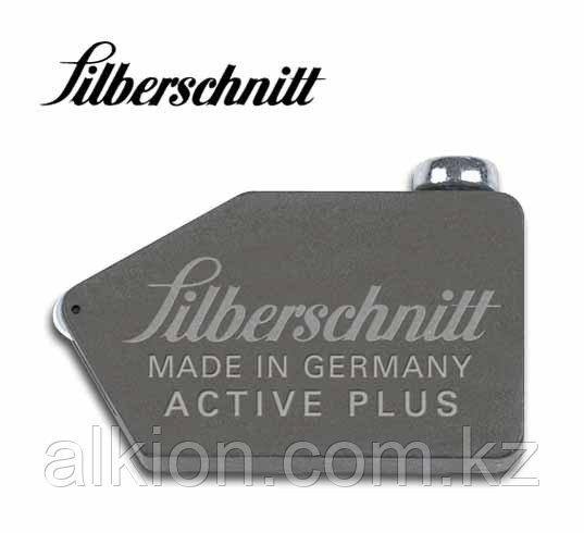 Сменная режущая головка «Active-Plus» ВО 5010.3 для стеклореза Bohle «Silberschnitt 5000.0»