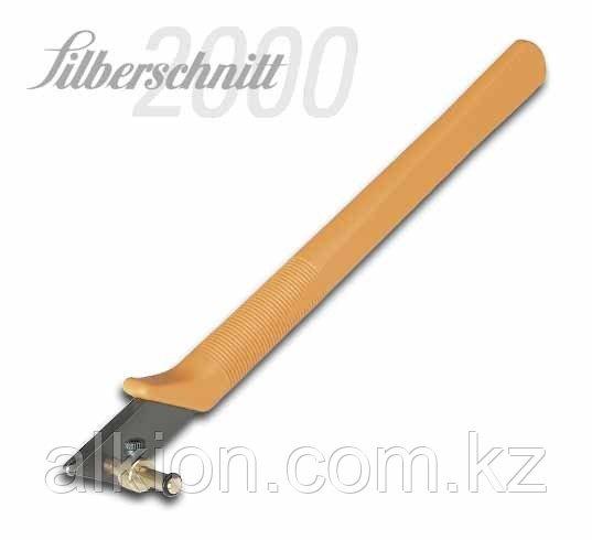 Специальный стеклорез Bohle Silberschnitt® 2000