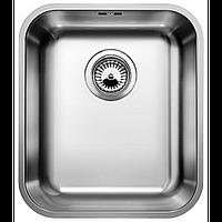 Кухонная мойка  под столешницу Blanco Supra 340-U