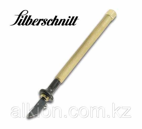 Маслянный стеклорез Bohle «Silberschnitt 447.8».