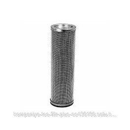 Воздушный фильтр Donaldson P542033