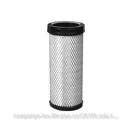 Воздушный фильтр Donaldson P542711